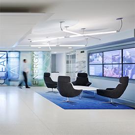 FOX Architects | Architecture U0026 Interiors, Washington, DC